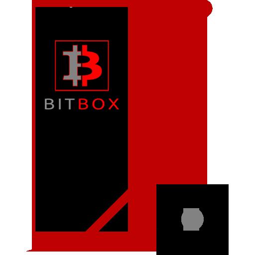 bitbox installation 2