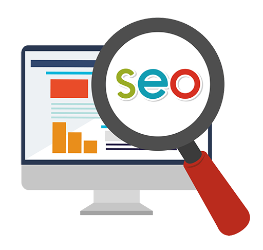 internet marketing seo
